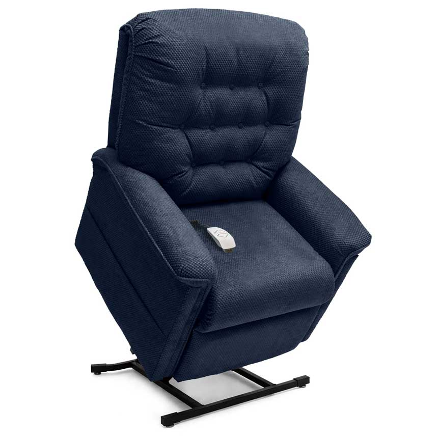 Mobility Solutions - Power Lift Recliners